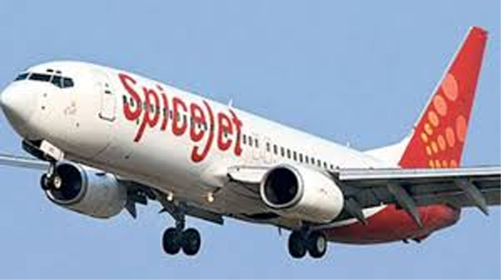 SpiceJet to enter into major business partnerships with two