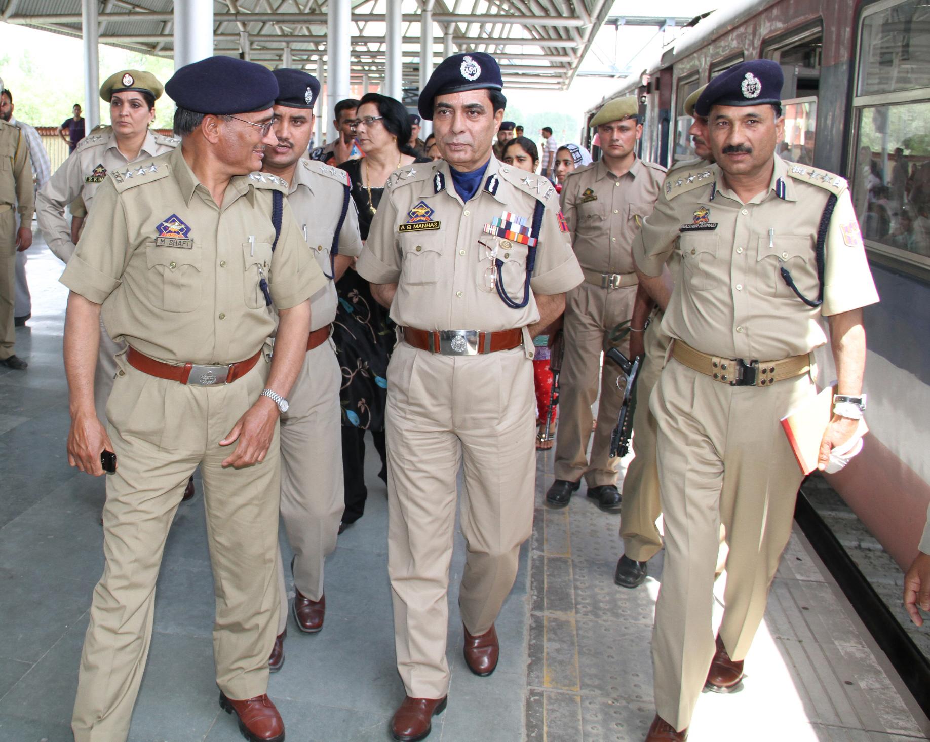 Best Railway Constable Exam Coaching in Hisar Haryana