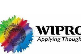 wiprologo262215174