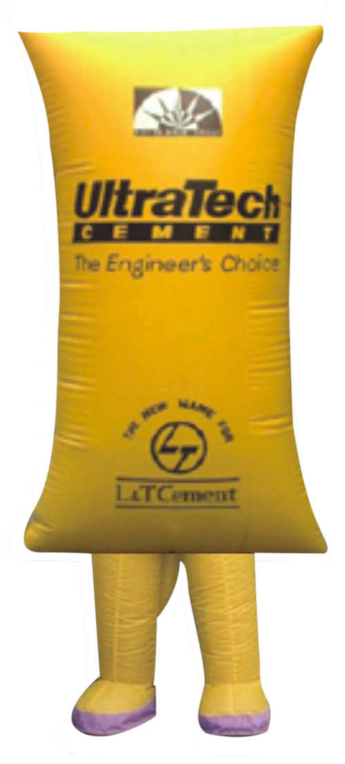 Ultratech Cement Variety : Ultra tech cement ltd plant gets award