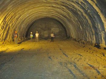 tunnel jammu to srinagar