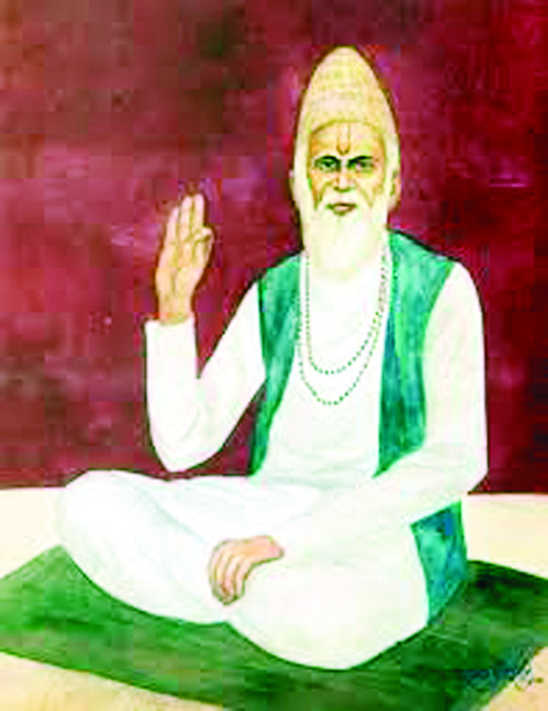 bhakti movement essay Of devotional movements led by ramanuja, ramananda, tukaram, guru nanak, surdas, chaitanya, mirabai, tulsi das and many other saints bhakti movement the.