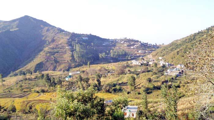 Image result for Billawar Kathua