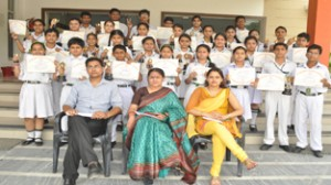 "essay prize distribution function Essay on ""the prize distribution function in our college"" complete essay for class 10, class 12 and graduation and other classes."