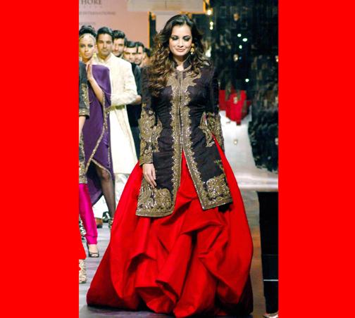 Latest fashion in mumbai 90
