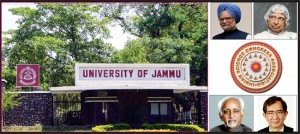Indian Science Congress comes to Jammu