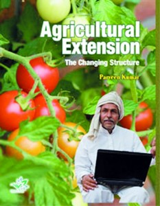 thesis on agricultural extension Agriculture agricultural agricultural extension and rural development works agricultural extension and rural development project topics, essays.