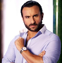 i am like my father in some ways saif