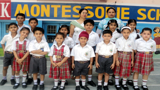 Jkps organises hindi calligraphy competition jammu links news
