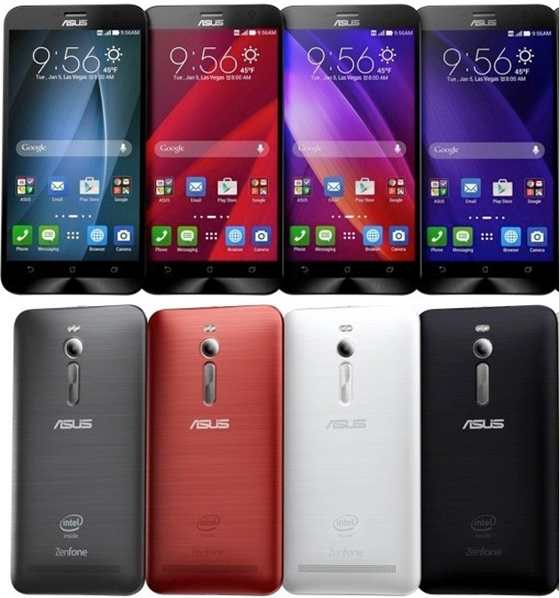 upcoming new asus zenphone 2. Black Bedroom Furniture Sets. Home Design Ideas
