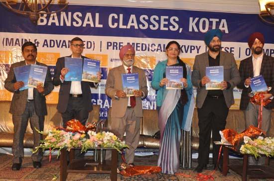 Sushila Devi Bansal College of Technology - [SDBCT], Indore - Photos & Videos