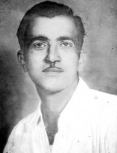 pioneer of modern theatre in jammu