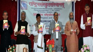 http://www.dailyexcelsior.com/indian-philosophy-only-alternative-to-rid-world-from-menace-of-terrorism-dycm/