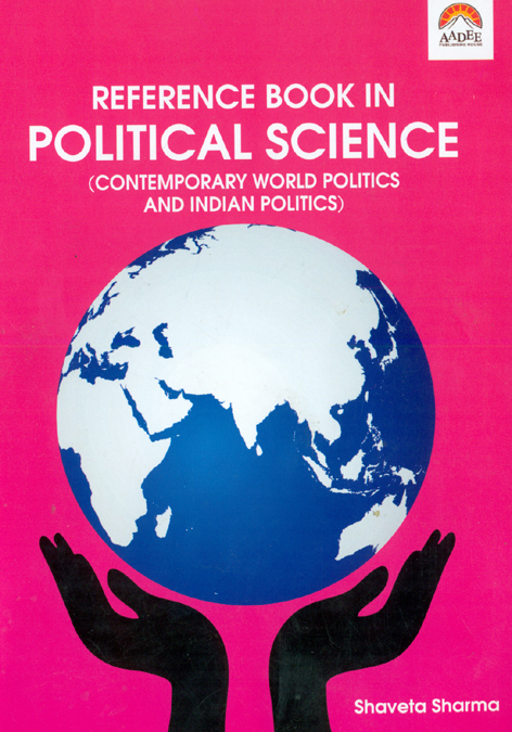 political science and contemporary world politics The university of rochester's program in political science helps students  and  urban sociology and the year's best book on contemporary jewish life in the  united  formal models psc 571 quantitative approaches to international  politics.