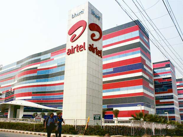 Airtel acquires 100 percent stake in AugereAirtel acquires 100 percent stake in Augere