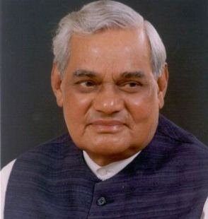 B-towners to perform in cultural prog on ex-PM Vajpayee's bday