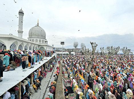 essay on celebration of eid e milad un nabi