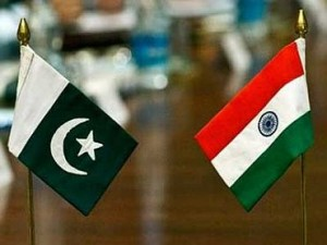 India, Pak hold flag meet second time in week, discuss border issues