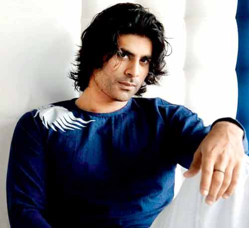 sikandar kher date of birth
