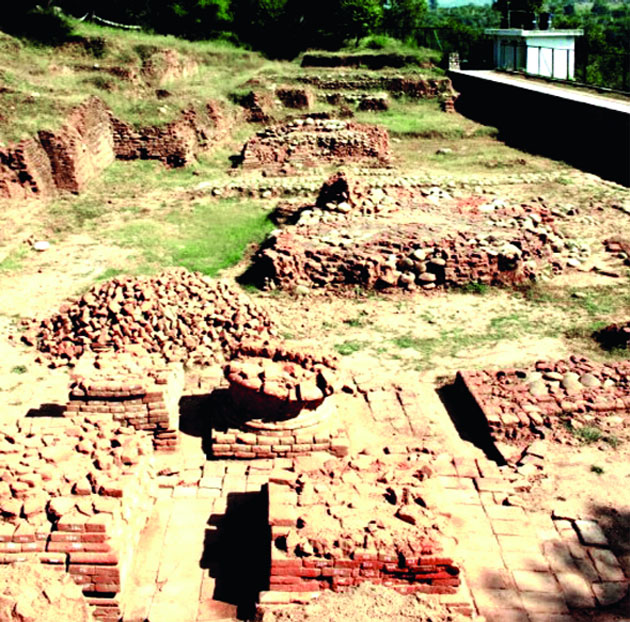 fort rock buddhist dating site Agra fort – also known as the red fort of agra – is an intricately carved, historic red sandstone fort in the state of uttar pradesh it was inscribed as a unesco world heritage site in 1983 14.