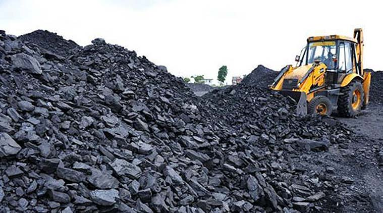 Coal scam: Ex-MoS Coal Dilip Ray, 5 others summoned as accused