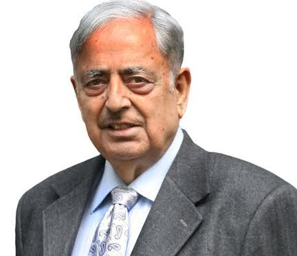 PDP to observe Mufti Sahib 40th day at Jammu on Feb 15