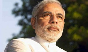PM reaches out to Opposition, to meet leaders tomorrow