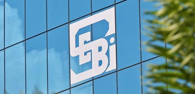 Sebi bars wilful defaulters from fund-raising, board positions