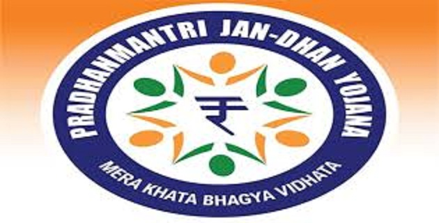 Duplication of accounts under Jan Dhan Yojna on rise: Survey