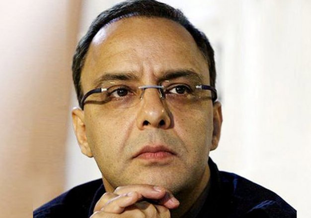Filmmaker Vidhu Vinod Chopra to make new film on Kashmir