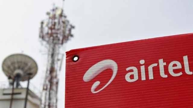 Airtel arm launches Anroid-enabled set top box