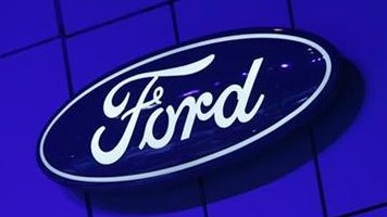 Ford India opens technical training facility at Manesar