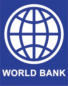 World Bank 'options' for resolving Kishenganga, Ratle deadlock