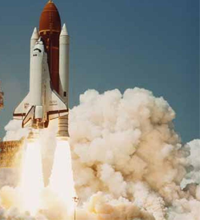 isro space shuttle program - photo #19