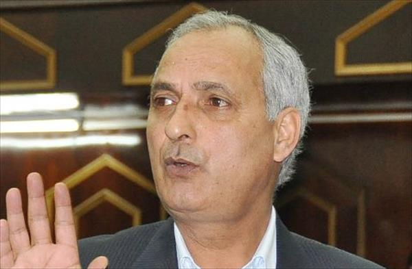 About 97 pc work done on Jammu to Udhampur NH: Veeri