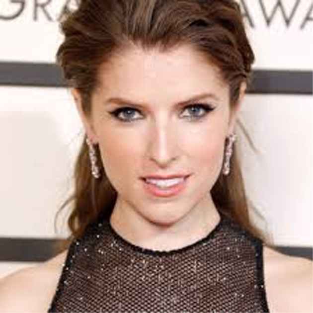Anna Kendrick wants to play Marvel superhero Squirrel Girl