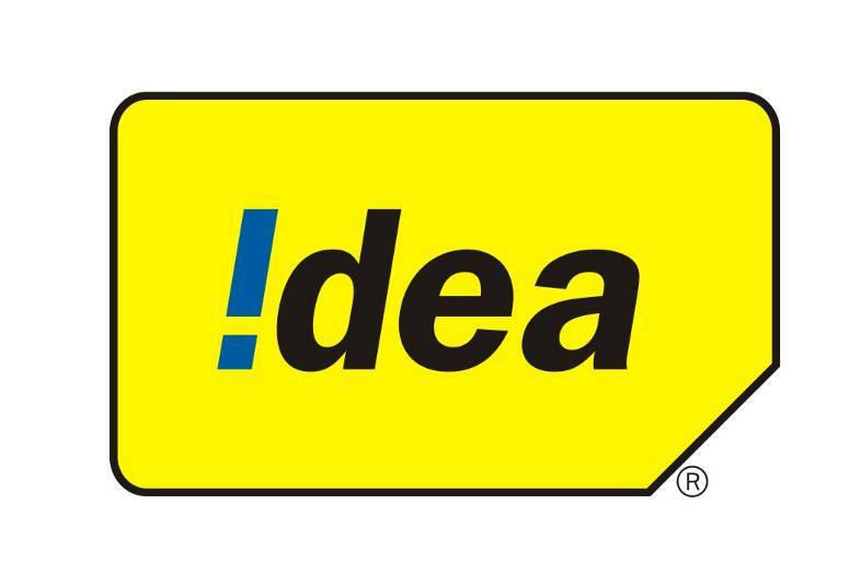 Data war: Idea again slashes rates by up to 67 per cent
