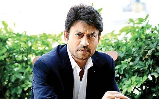 Clerics don't scare me, religion is about personal introspect; Irrfan Khan