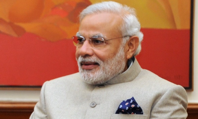 PM to interact with 172 newly-inducted IAS officers tomorrow