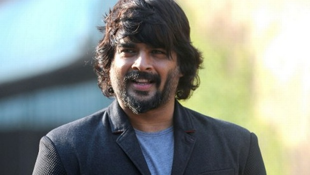 You never get second chance to make an impression: Madhavan