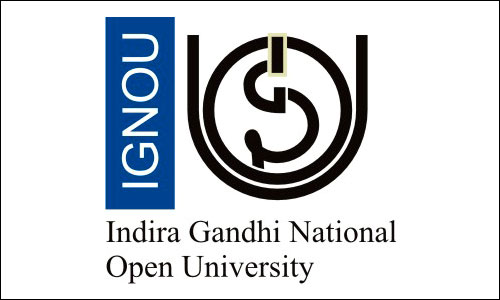 Ignou Likely To Start Course On Spiritualism From August