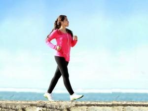 Moderate physical activity may halve cardiovascular death risk