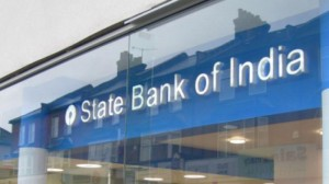 Reconsider penalty for not keeping minimum balance: Govt to SBI
