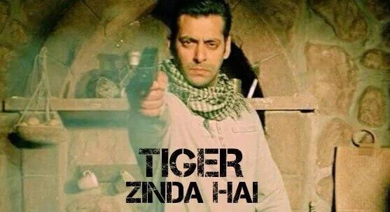 tiger zinda hai movie download salman khan