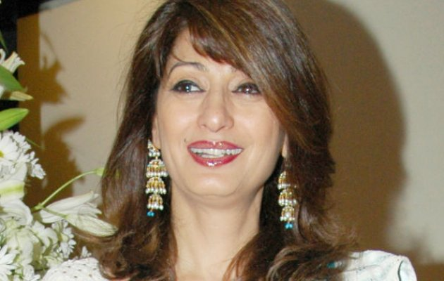 Police team in US to bring back Sunanda's viscera samples