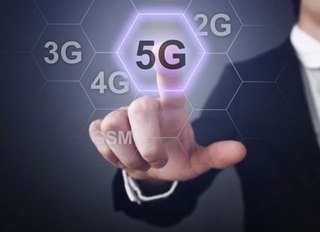 India may get 5G with the rest of the world