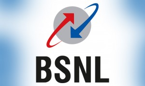 BSNL offers free calls for 30 min a day to new users at Rs 149