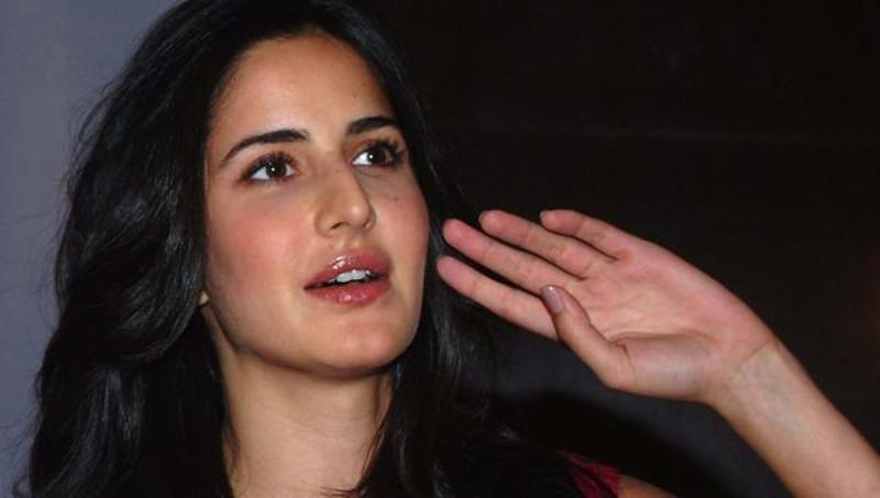 Katrina Kaif planning to launch her label