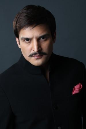 Kunal Kapoor, Jimmy Shergill lend voices to Ram, Lakshman