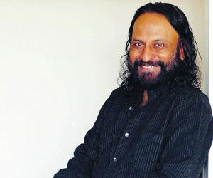 Children's films have rarely been successful: Ketan Mehta